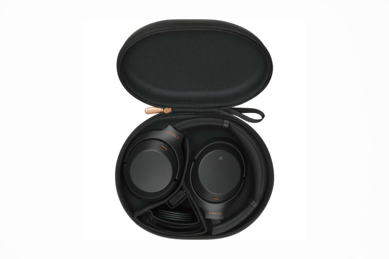 e0705493332 Esileht / Kõrvaklapid / Sony kõrvaklapid
